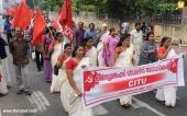 may dina rally 2017 thiruvananthapuram photos 100 036