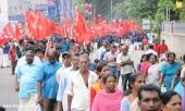 may dina rally 2017 thiruvananthapuram photos 100 037