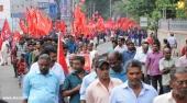 may dina rally 2017 thiruvananthapuram photos 100 038