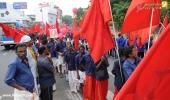 may dina rally 2017 thiruvananthapuram photos 100 039