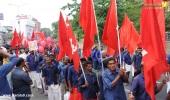 may dina rally 2017 thiruvananthapuram photos 100 040
