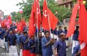 may dina rally 2017 thiruvananthapuram photos 100 041