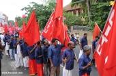 may dina rally 2017 thiruvananthapuram photos 100 04