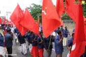 may dina rally 2017 thiruvananthapuram photos 100 043