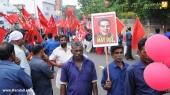 may dina rally 2017 thiruvananthapuram photos 100 044