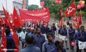 may dina rally 2017 thiruvananthapuram photos 100 045