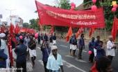 may dina rally 2017 thiruvananthapuram photos 100 046