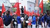 may dina rally 2017 thiruvananthapuram photos 100 047