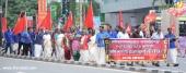 may dina rally 2017 thiruvananthapuram pics 001 001