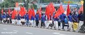 may dina rally 2017 thiruvananthapuram pics 001 00
