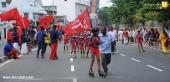 may dina rally 2017 thiruvananthapuram pics 001 005