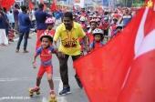 may dina rally 2017 thiruvananthapuram pics 001 006