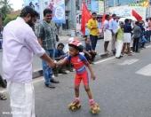 may dina rally 2017 thiruvananthapuram pics 001 007