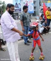 may dina rally 2017 thiruvananthapuram pics 001 008