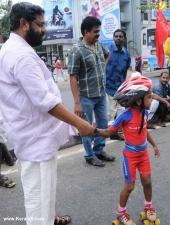 may dina rally 2017 thiruvananthapuram pics 001 010