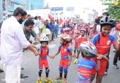 may dina rally 2017 thiruvananthapuram pics 001 011