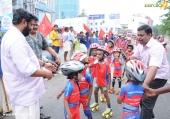 may dina rally 2017 thiruvananthapuram pics 001 012