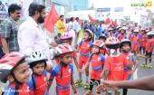 may dina rally 2017 thiruvananthapuram pics 001 013