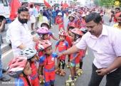 may dina rally 2017 thiruvananthapuram pics 001 01