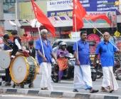 may dina rally 2017 thiruvananthapuram pics 001