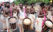 may dina rally 2017 thiruvananthapuram pictures 010 001