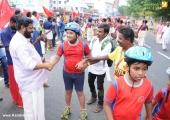 may dina rally 2017 thiruvananthapuram pictures 010
