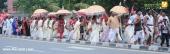 may dina rally 2017 thiruvananthapuram stills 101 008
