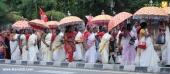 may dina rally 2017 thiruvananthapuram stills 101 009
