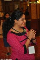 5125kavya madhavan at mazhavillazhakil amma stage show 2013 rehearsal photos 6