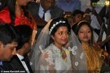 meera jasmine marriage pictures