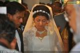 meera jasmine wedding images 003