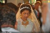 meera jasmine wedding images 006