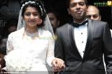 meera jasmine wedding images 015