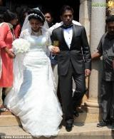 meera jasmine wedding images 023