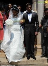meera jasmine wedding images 024