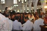 meera jasmine wedding images 025