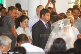 meera jasmine wedding pics 011