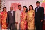 meera jasmine wedding reception photos 159