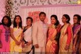 meera jasmine wedding reception pics 001