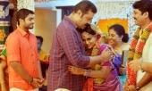 keerthi suresh sister wedding photos 092 032