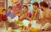 keerthi suresh sister wedding photos 092 047