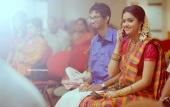 keerthi suresh sister wedding photos 092 052