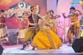 lakshmi gopalaswamy dance at mg radhakrishnan award pics 003