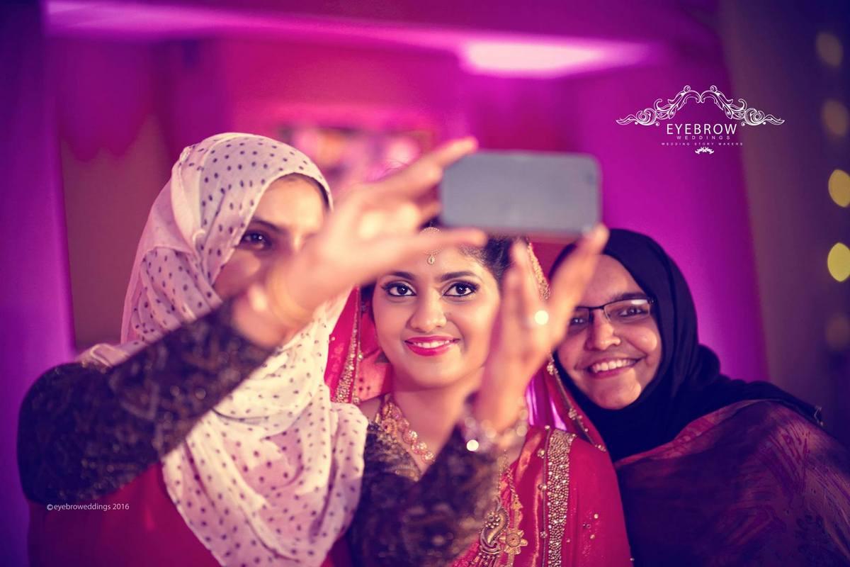 minister mk muneer son marriage photos 100 008