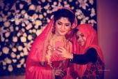 minister mk muneer son wedding photos 300 002