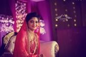 minister mk muneer son wedding photos 300 003