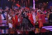 femina miss india 2018 photos  0988821 11