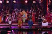 femina miss india 2018 photos  0988821 1