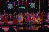 femina miss india 2018 photos  0988821