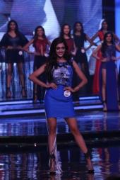 femina miss india 2018 state winners photos 0993 1